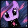 DoctorHealy's avatar