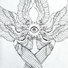 DoctorHIT's avatar