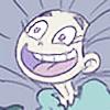 DoctorHorror's avatar