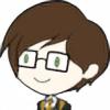 DoctorJohnPotters's avatar
