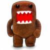 DoctorJones1987's avatar