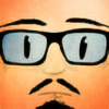 DoctorJT's avatar
