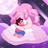 DoctorJupiter's avatar
