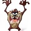 doctorkabeera's avatar