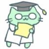 DOCTORKHANblog's avatar
