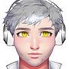 DoctorKrozenx's avatar