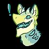 DoctorLeech's avatar