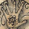 DoctorLibrarian's avatar
