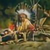 doctorlick's avatar