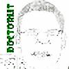 doctorlit's avatar