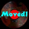 Doctorlysum's avatar