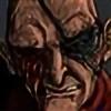 DoctorMalfendi's avatar