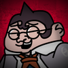 Doctormario606's avatar