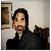 DoctorMate's avatar
