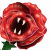 DoctorMelon's avatar