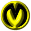 DoctorMengele's avatar