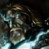 DoctorMid-Nite's avatar