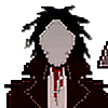 DoctorMiko's avatar