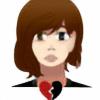 DoctorMizuki's avatar