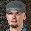 doctormordi's avatar