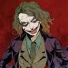 DoctorMysterio21's avatar