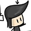 DoctorNeuron's avatar