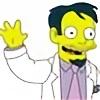 DoctorNickRiviera's avatar