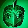 DoctorNono's avatar