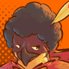 DoctorNuclear's avatar