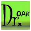 DoctorOak's avatar