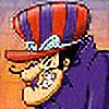DoctorofGonzo's avatar