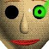 DoctorOrlando's avatar