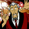 DoctorOrpheus's avatar