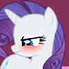 doctorpants's avatar