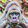 DoctorPerverticus's avatar