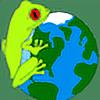 DoctorPhrog's avatar