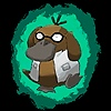 DoctorPlatipi's avatar