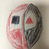 Doctorpool27's avatar