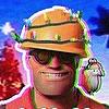 DoctorPootis's avatar