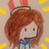 DoctorPresident's avatar