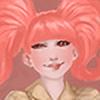 DoctorProxy's avatar