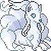 DoctorPsyduck's avatar