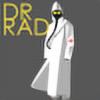 DoctorRad's avatar