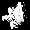 DoctorRat's avatar