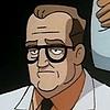doctorrob's avatar