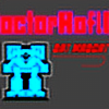 DoctorRoflcoptor's avatar