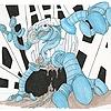 DoctorSalmon's avatar