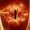 DoctorSauron's avatar