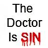 DoctorSin's avatar
