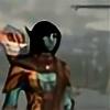 DoctorSkyrim's avatar